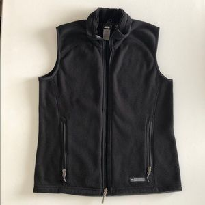 REI women's vest